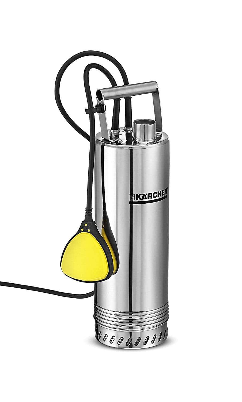 Kärcher Tauchdruckpumpe (BP 2, Cistern)